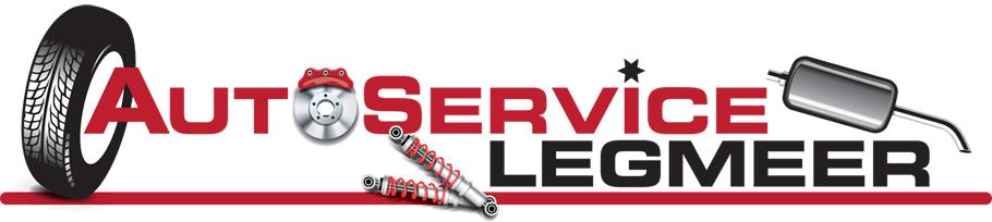 Autoservice Legmeer